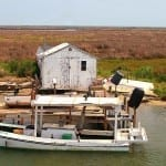 2010-coastal-winner-workboat-on-the-marsh-piper