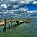 2011-winner-coastal-and-chesapeake-bay-south-main-pier-hugo