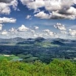 2011-winner-mountains-blue-ridge-parkway-south-of-rockfish-gap-dickinson