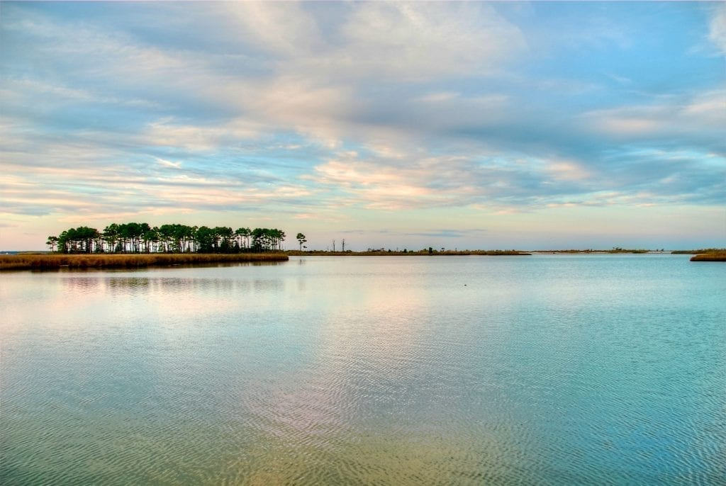 Little Bay/Foxwells by Laura Dent (Little Bay/Foxcwells near Windmill Point)