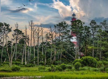 2021 Virginia Vistas Photo Contest is Open from June 1 – July 31!